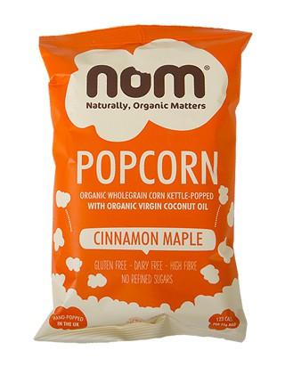 cinnamon-maple-popcorn