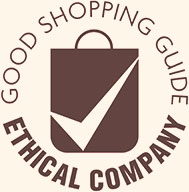 Ethical Company