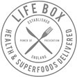 logo-lifebox
