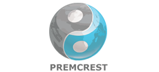 logo-projectstatus