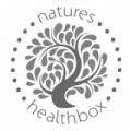 natures-health-box