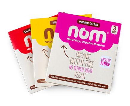 nom-foods-organic-oat-bars-2
