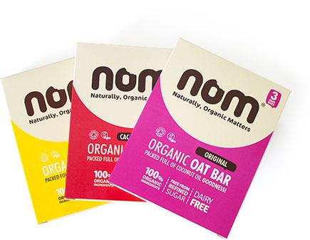 nom-foods-organic-oat-bars