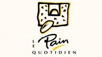 Le Pain Quotidian