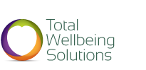 total_wellbeing_logo