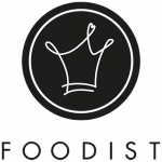 Foodist logo