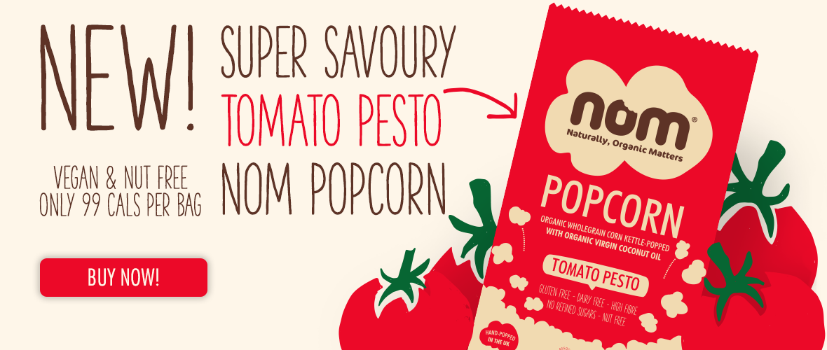tomato pesto-popcorn-banner