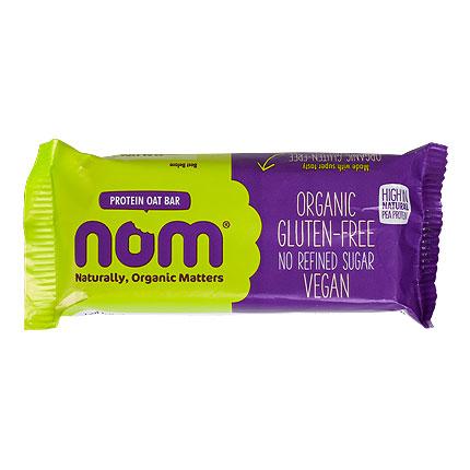 protein-nom-bar