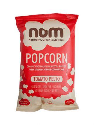 tomato-pesto-popcorn